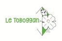 logo crèche toboggan